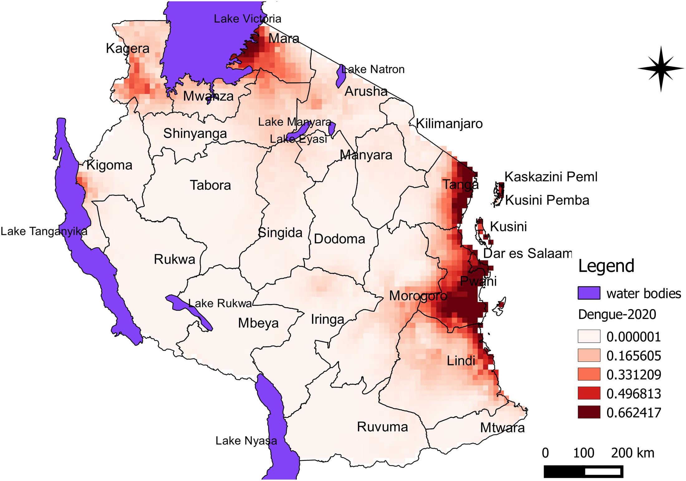 dengue-tz-2020