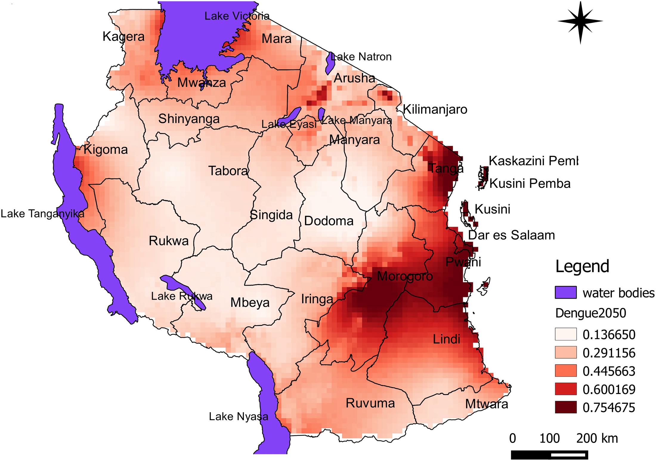 dengue-tz-2050