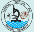 nimr-logo4